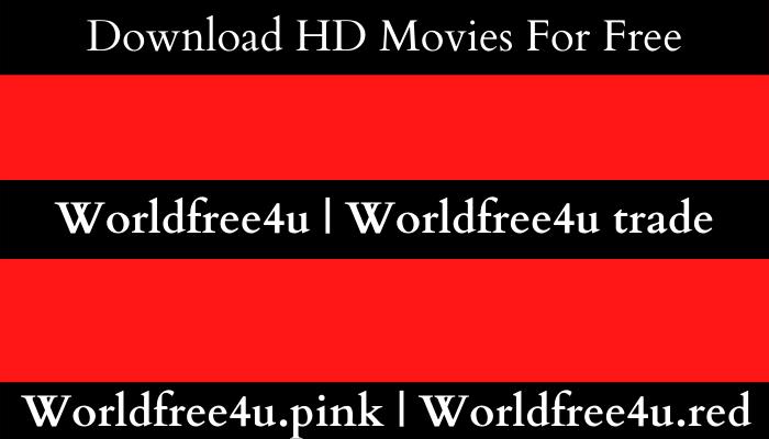 Worldfree4u Worldfree4u trade