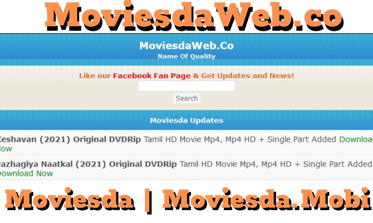 moviesda moviesda.mobi movieda movies da moviesda 2021 moviesda new link