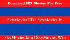 SkyMoviesHD SkyMoviesHD.in